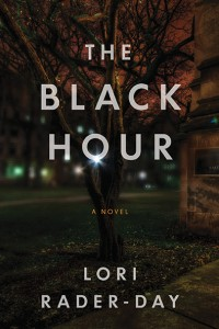 Black Hour cover web