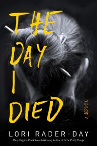 lori-rader-day-the-day-i-died-book