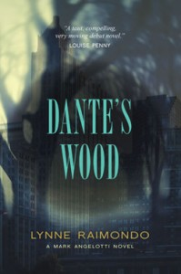 danteswood_cover