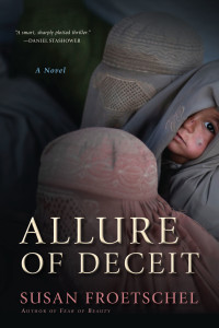 Allure of Deceit_cover