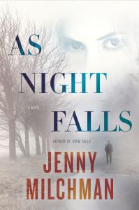 as-night-falls-web
